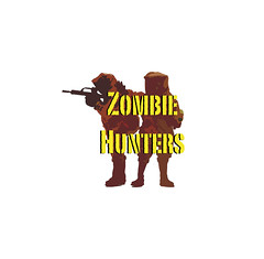 Zombie Hunters (tim constable) Tags: zombies livingdead apocalypse disaster nightmare hunter patrol hazard protection protective suits biological chemical suit lookout seek dawnofthedead invasion eradicate war deadly infection disease clothing rubber ppe equipment quarantine infectious timconstable scifi zombie responseteam evacuation