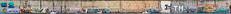 Italy - Milan • Mr Zero • WanyonE • Sanke • Fuoco • CKC • THP • Metro • Shizo • Ambos • 2015 • 2016 (Graffiti Joiners) Tags: graffiti joiners halloffame hof streetart festival jam molotow mtn mtn94 montana belton ironlak graff piece joiner subway train tagging tags handstyle mural oldschool oldskool aerosol kings streetlife wildstyle production throwup urban art burner italy milan mrzero wanyone sanke fuoco ckc thp metro shizo ambos 2015 2016