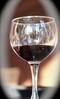 Pour la Nouvelle Année.    SANTÉ  ! (odeber) Tags: obernard vin wine vino