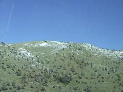 חרמון 004 (Ravid Bazak) Tags: חרמון