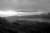 _DSC0957 (vbratone) Tags: mount batur sunrise trek bali island indonesia nature light volcano