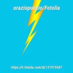 #microstock #marketing #webdesign #design #WebContent #SEO #csstemplates #css #HTML5 #Websites #web20k #web2015 #web #social #branding #socialmedia #business #discount #travel #smallbiz #success  File Link: https://it.fotolia.com/id/131919587 (oraziopuccio) Tags: webcontent discount branding csstemplates webdesign marketing seo microstock css business html5 web2015 socialmedia websites smallbiz social web success travel web20k design fulmine lightning oraziopuccio