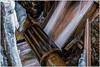 Scivolo e ruota idraulica (fausto.deseri) Tags: scivoloeruotaidraulica segheriadeibraghje segheriaveneziana rabbifonti valdirabbi valdisole parconazionaledellostelvio trentino pentaxk3 pentaxda1645mmf4edal faustodeseri