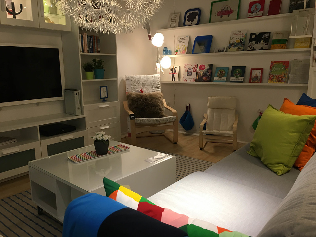 ikea wohnzimmer lampe : The World S Best Photos Of Ikea And Lampe Flickr Hive Mind