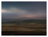 Boddinglee Glow (Dylan Nardini) Tags: icm photography movement colour color landscape nature weather light nikon d810 135mm