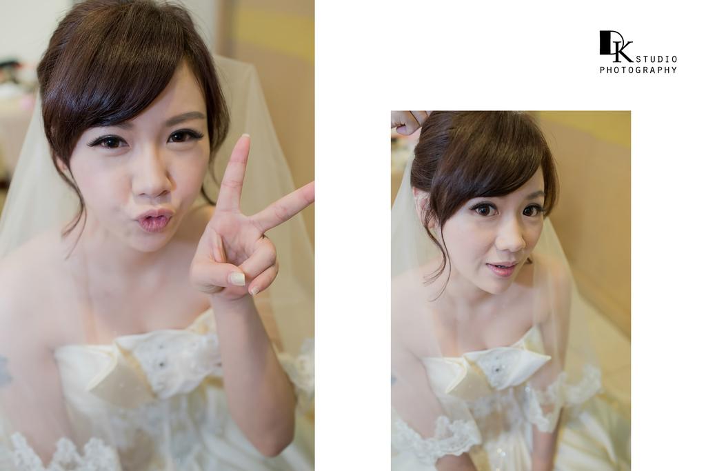婚禮-0015.jpg