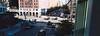 17-2.jpg (gbrldz) Tags: portra xpan portra400 nyc newyorkcity hasselblad newyork centralpark 45mm 35mm film kodak