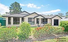 5 Windeyer Street, Thirlmere NSW