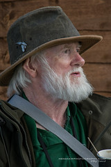 Portrait or Picture (Digidiverdave) Tags: attractive davidhenshaw male nikond5300 people pictureportrait streetlife striking captivating character depthoffield engaging goodlooking handsome henshawphotography henshawphotographycom interesting landscapes pleasing westonunderlizard england unitedkingdom