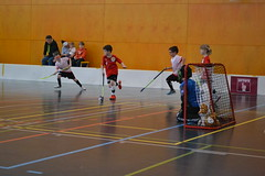 UHC Sursee_F-Junioren_Sursee-Trophy_43