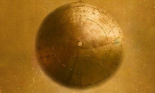 "Astrolabios, ubicantes de estrellas guía • <a style=""font-size:0.8em;"" href=""http://www.flickr.com/photos/30735181@N00/32569384396/"" target=""_blank"">View on Flickr</a>"
