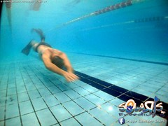 """02 febbraio 2017 - Prove sub & Freediving... • <a style=""""font-size:0.8em;"""" href=""""http://www.flickr.com/photos/138167729@N03/32629563082/"""" target=""""_blank"""">View on Flickr</a>"""