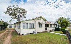 6 Armidale Street, South Grafton NSW