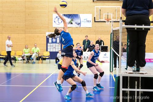 "8. Heimspiel vs. SV Blau-Weiß Dingden • <a style=""font-size:0.8em;"" href=""http://www.flickr.com/photos/88608964@N07/32775141856/"" target=""_blank"">View on Flickr</a>"