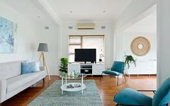 26 Tango Avenue, Dee Why NSW