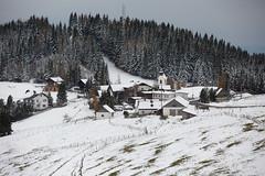 Naturpark Almenland_14 (Klima- und Energie-Modellregionen) Tags: klimafreundlicher naturpark almenland