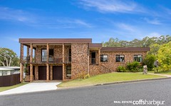 2 Bridge Street, Sawtell NSW