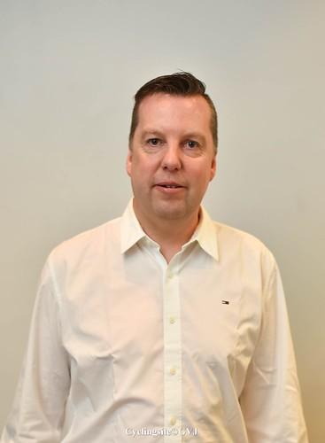 Wim Ruelens Lotto Olimpia Tienen 2017-330