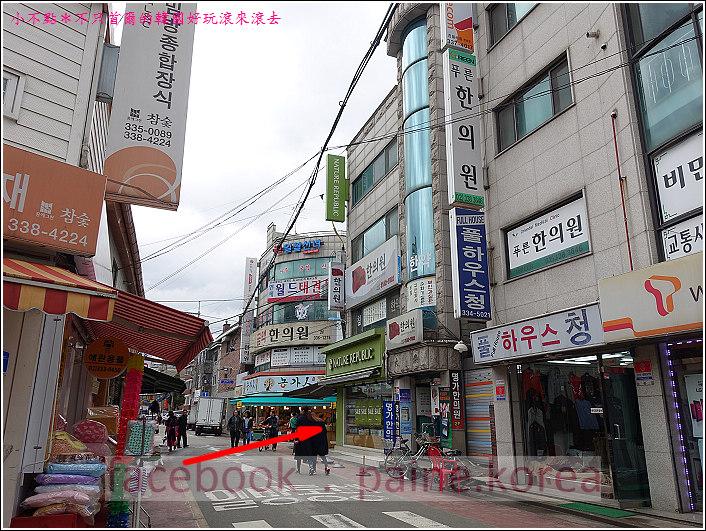 首爾望遠市場 (7).JPG