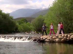 Vacaciones en Gredos - Desarrollo personal