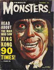 FAMOUS-MONSTERS-20-1962 (The Holding Coat) Tags: famousmonsters basilgogos warrenmagazines