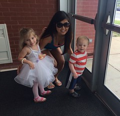"""Emily with Paul and Inde at Inde's Dance Recital • <a style=""""font-size:0.8em;"""" href=""""http://www.flickr.com/photos/109120354@N07/18398710913/"""" target=""""_blank"""">View on Flickr</a>"""