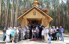 Освящение храма 06.06.2015 IMG_4780