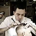 Schorem Barbier thumbnail