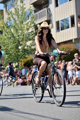 Fremont Summer Solstice Parade Cyclist 2015 (807) (TRANIMAGING) Tags: bike nude cyclist fremont nakedseattle nikond750 fremontsummersolsticeparade2015 fremontsummersolstice2015