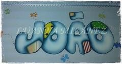 """m_11287341_845824395507052_892426298_n (Luanna Milanez """" Pintura em Tela e Tecido"""") Tags: em pintura tecido"""