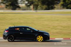 Renault Sport (Picante Media) Tags: auto argentina buenosaires renault carrera transporte autodromo trackday galvez 2015 worldcars