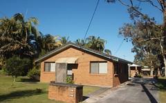 1/4 Elizabeth Street, Iluka NSW