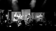 20150622_224538_b (Tamos42) Tags: famille anna festival rock joseph louis juin concert lyon folk pop matthieu m nash selim fourvière 2015 nuits chedid
