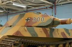 SD KFZ 182 Panzerkampfwagen VI AUSF B (georgeland675) Tags: kingtiger royaltiger konigstiger earlymodel tigerll sdkfz182 panzerkampfwagenviausfb mainarmament88mmkwk43l71 porschedesignedkruppsturret