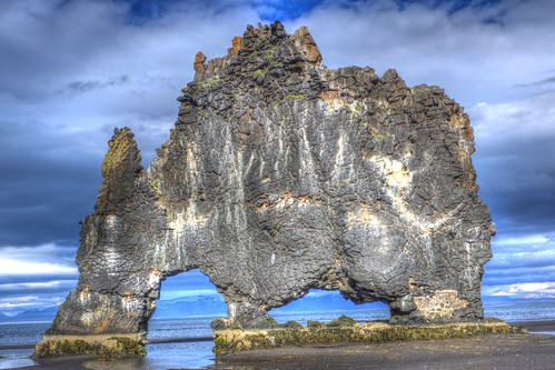"""HDR Islande • <a style=""""font-size:0.8em;"""" href=""""http://www.flickr.com/photos/91577239@N02/19013870494/"""" target=""""_blank"""">View on Flickr</a>"""