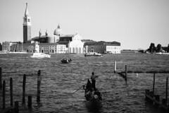 Venice Enhanced