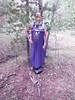 DSCF5065 (amenenhet6) Tags: american hijra