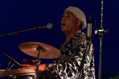 Soleil Bantu (mattrkeyworth) Tags: people music musik knoll würzburg weinfest weingutamstein hoffestamstein weinamstein sel70200g sandraknoll ludwigknoll sonya7r soleilbantu