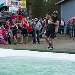 Wife carrying World Championships_Jared and Bullent thumbnail