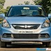 2015-Maruti-Swift-DZire-10