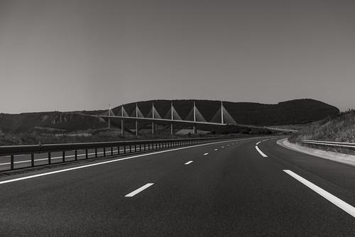 Loneliness and Bridge