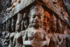 Angkor2 (Stephen's Life) Tags: children angkor