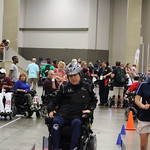 "NVWG Texas TPVA team <a style=""margin-left:10px; font-size:0.8em;"" href=""http://www.flickr.com/photos/125529583@N03/19500235595/"" target=""_blank"">@flickr</a>"