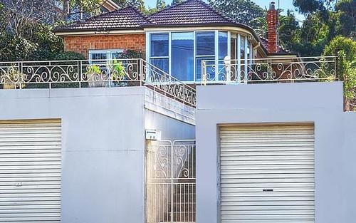 6 Koorinda Av, Kensington NSW 2033