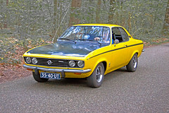 Opel Manta A 1972 (0090)