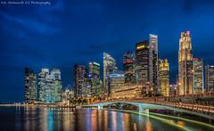 Singapore (arfromqatar) Tags: nikon singaopre d810 arfromqatar qatar2022fifaworldcup aralkhulaifi abdulrahmanalkhulaifi arfromqatarqatar