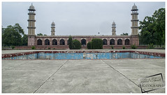 Tomb of Jahangir, Lahore, Pakistan IMG.3 (Adeel Javed's Photography) Tags: pakistan lahore javed adeel tombofjahangir