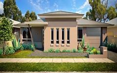 Villa 14/50 Kenthurst Road, Dural NSW