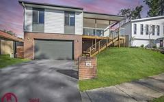 246 Johns Rd, Wadalba NSW