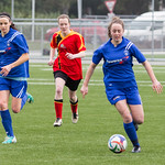 Powerex Petone Reserves v Stop Out 22